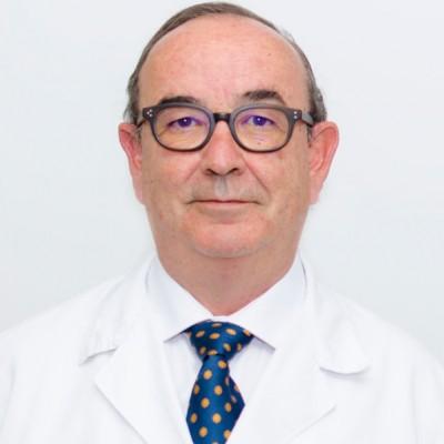 Equipo Médico Doctor Lecanda Neurólogo Alicante