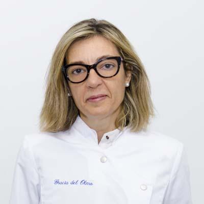 Equipo-Médico-Gracia-del-Olmo-Ibañez-Doctor-Lecanda-Neurólogo-Alicante