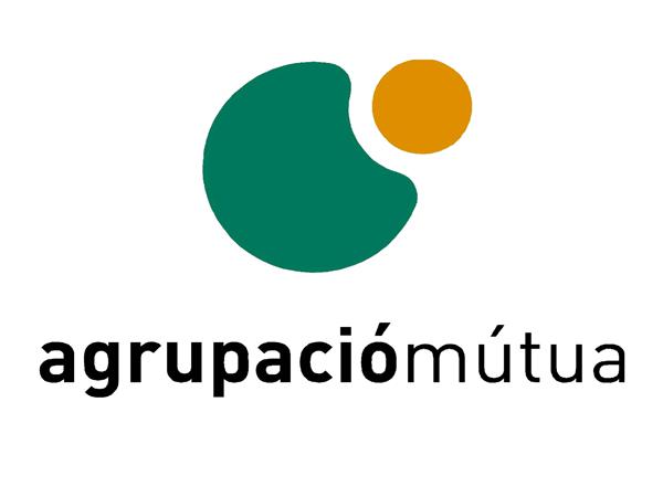 Neurologo Doctor Lecanda Agrupació Mútua