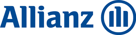 Neurologo Doctor Lecanda Allianz