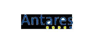 Neurologo Doctor Lecanda Antares