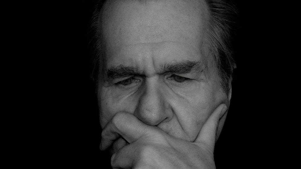 Neurologo-Doctor-Lecanda-Blog-Sufrimiento-