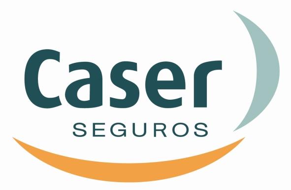 Neurologo Doctor Lecanda Caser Salud
