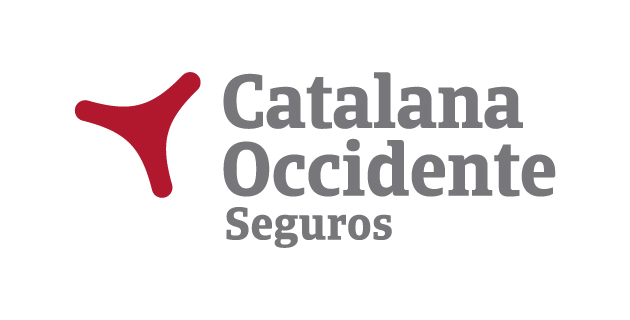 Neurologo Doctor Lecanda Catalana Occidente