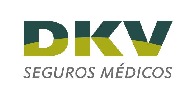 Neurologo Doctor Lecanda DKV