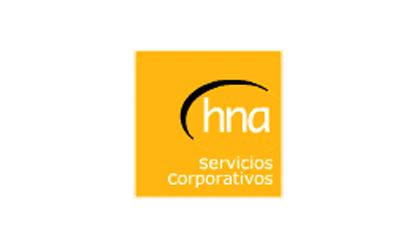 Neurologo Doctor Lecanda HNA seguros corporativos