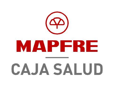 Neurologo Doctor Lecanda Maphre Caja Salud