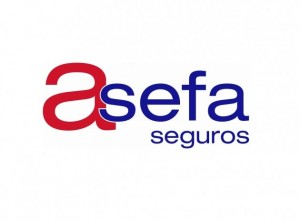 Neurologo Doctor Lecanda Asefa Salud