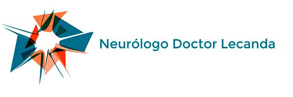 Neurólogo Doctor Lecanda